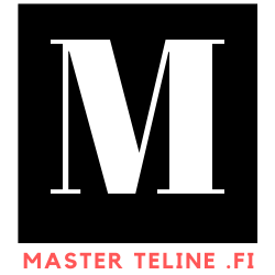 Masterteline logo